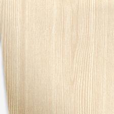 친환경 무늬목 시트지 2.5m (오크베이지) 상품 이미지