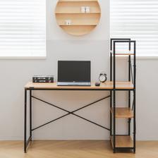 샤바스 스칸디나 컴퓨터책상 상품 이미지