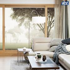KCC 창호 패키지 상품 - 33평 비확장형  상품 이미지